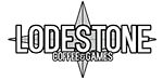 Lodestone Coffee and Games